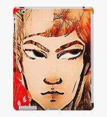 Hello there Game Boy iPad Case/Skin