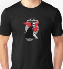 Reclaming the American Dream - 4 T-Shirt