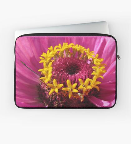 Zinnia Laptop Sleeve