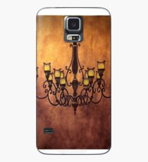 Chandelier Case/Skin for Samsung Galaxy