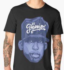 DJ Premier Men's Premium T-Shirt
