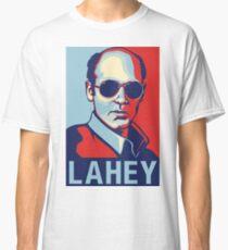 LAHEY  Classic T-Shirt