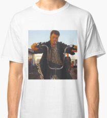 RICKY Classic T-Shirt