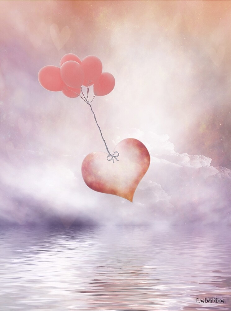 Image result for sending love