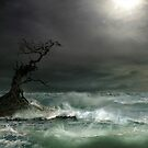Save Our Souls by Igor Zenin