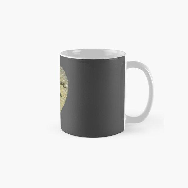 Maman Classic Mug