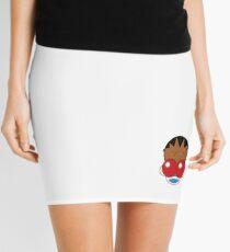 Balrog Mini Skirt