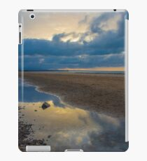 Tranquil Bay iPad Case/Skin