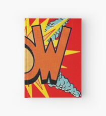 WOW Hardcover Journal