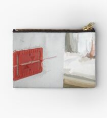 One meter Studio Pouch
