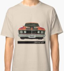 Muscle Car T Shirts Redbubble