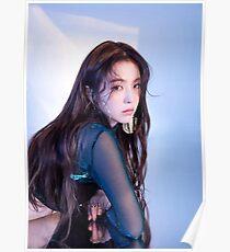 Red Velvet (레드벨벳) Perfect Velvet - Irene (아이린) Poster