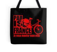 Quot Paris 4 Quot Stickers By Impactees Redbubble