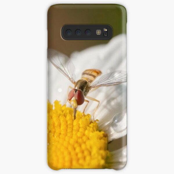 Watering Hole Samsung Galaxy Snap Case