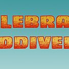 Celebrate Neurodiversity (Arthouse) by Erin Human