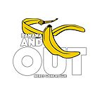 Banana and Out by NGRRadioPodcast