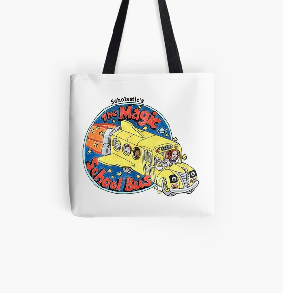 Trust Me I/'m A Witch Large Beach Tote Bag Funny Magical Best
