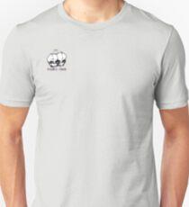I'm Semi-Automatic Unisex T-Shirt