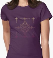 Wild Eye - Galactic T-Shirt
