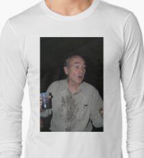 JIM LAHEY T-Shirt