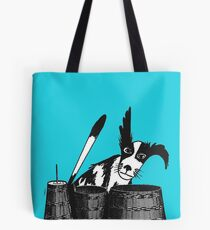 Fun is Good! Tote Bag