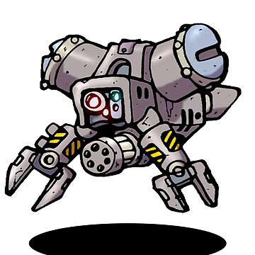 Bot by okumarts