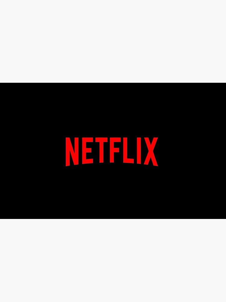 Thé//Tasse de café pour des choses bizarres fans Netflix Show Inspiré-Années 80 Style-TV