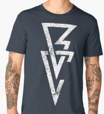 BC Men's Premium T-Shirt