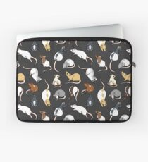 Rats Laptop Sleeve