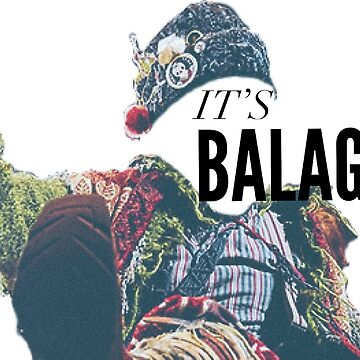 Balaga! -Natasha, Pierre, and the Great Comet Of 1812 by theBibliophile