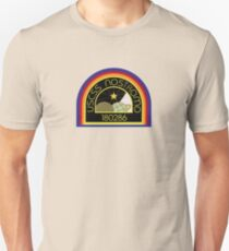 Nostrom Unisex T-Shirt