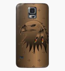 Eagle Nation Case/Skin for Samsung Galaxy