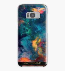 Marble Love 8 Samsung Galaxy Case/Skin