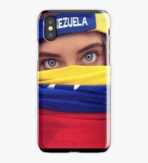Jessica Barboza Schmidt ★ iPhone Case/Skin