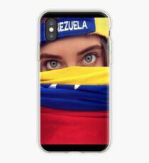 Vinilo o funda para iPhone Jessica Barboza Schmidt ★