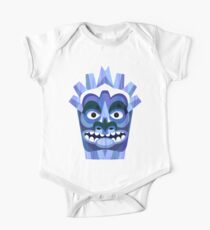 Blue Tiki Kids Clothes