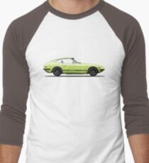 The Classic 240Z T-Shirt