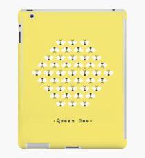 Queen Bee iPad Case/Skin