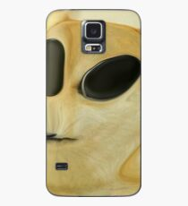 Aliene Case/Skin for Samsung Galaxy