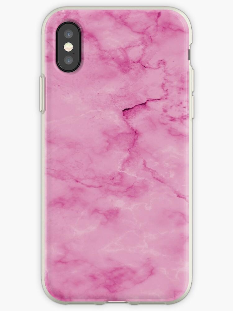 0ec5b93f0ca Vinilos y fundas para iPhone «Patrón de mármol - Fondo - Textura ...
