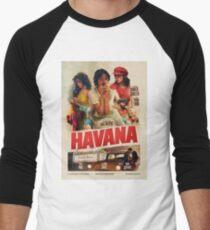 Camilla Cabello - Havana The Movie T-Shirt