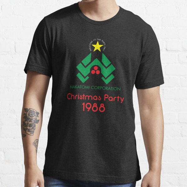 Welcome to the Party, Pal! Essential T-Shirt