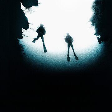 Deep Dive by ernest123