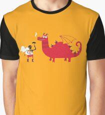 39702256 Bbq Funny T-Shirts | Redbubble