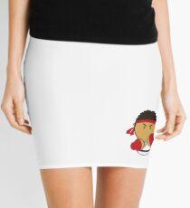 Ryu Mini Skirt