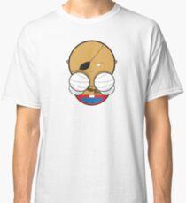 Sagat Classic T-Shirt
