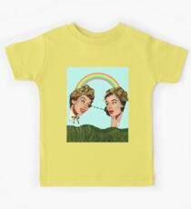Under The Rainbow Kids Clothes
