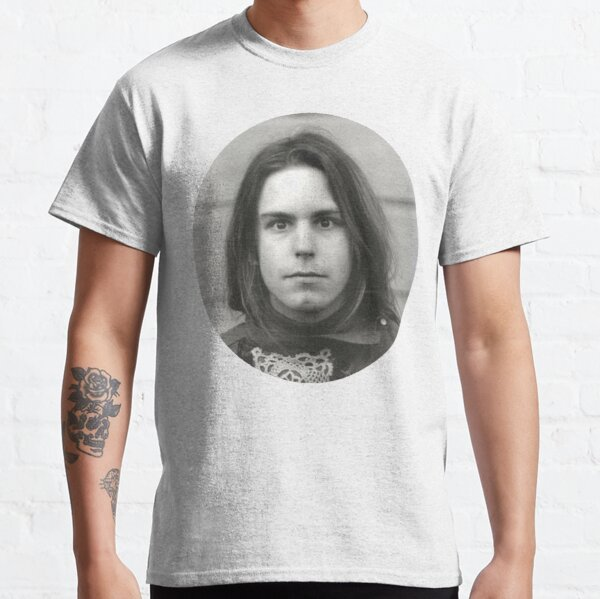Young Weir Classic T-Shirt