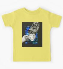 Now, That's My Cup Of Tea! Kids Clothes