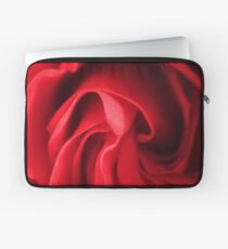 Ready for Love Laptop Sleeve